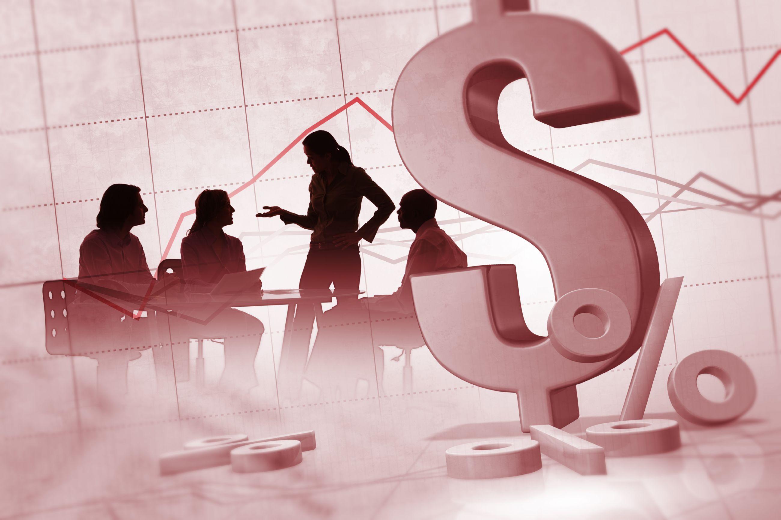 Fondos de renta variable fondos de inversion for Personal en el exterior
