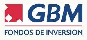 Fondo GBMUSD BM