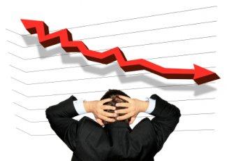 Errores al Invertir