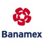 Nuevos fondos de inversión Banamex