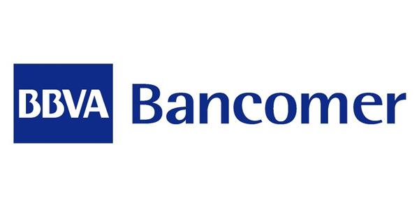 Fondo AAA/1 BBVA Bancomer