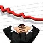 Errores de inversión