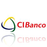 Invertir en Derivados con CI Banco
