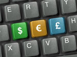 Cómo seleccionar una Cuenta de Forex