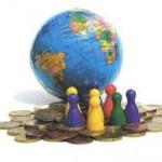 Inversión en Mercados Emergentes