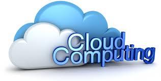 ¿Qué beneficios obtiene una empresa al implementar servicios en la nube?