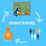 ¿Cómo ser parte del Social Trading?