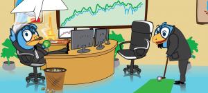 social trading 2
