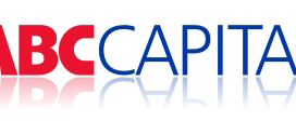 Cedes Tasa Revisable de ABC Capital