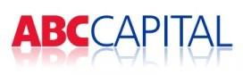 Pagaré de ABC Capital
