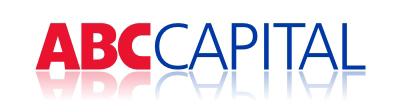 Cedes Tasa Revisable de ABC Capital