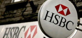 Fondo HSBCEMP de HSBC