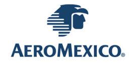 Invertir en acciones de Aeroméxico