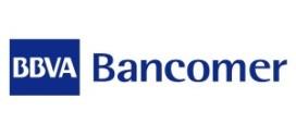 B+CAPRI de BBVA Bancomer