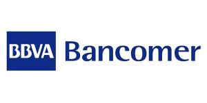 bbva-bancomer-300x150