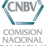 cnbv1