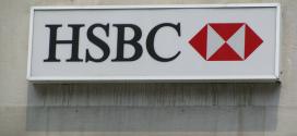 Fondo HSBCAHO de HSBC